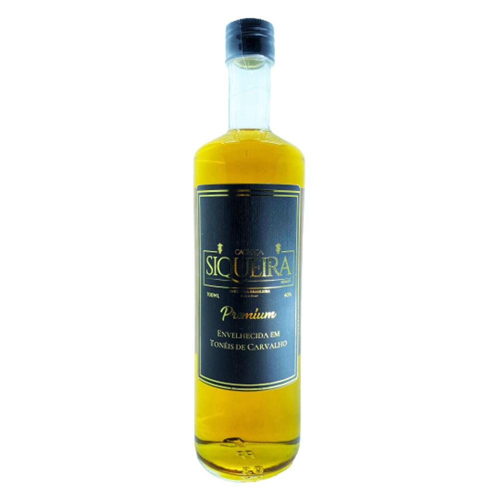cachaca-siqueira-carvalho-premium-700ml-061905_1