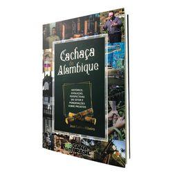 livro-cachaca-de-alambique-lca-061824_1