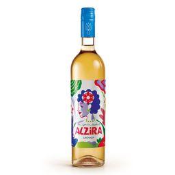 cachaca-alzira-rotulo-2-750ml-061926_1