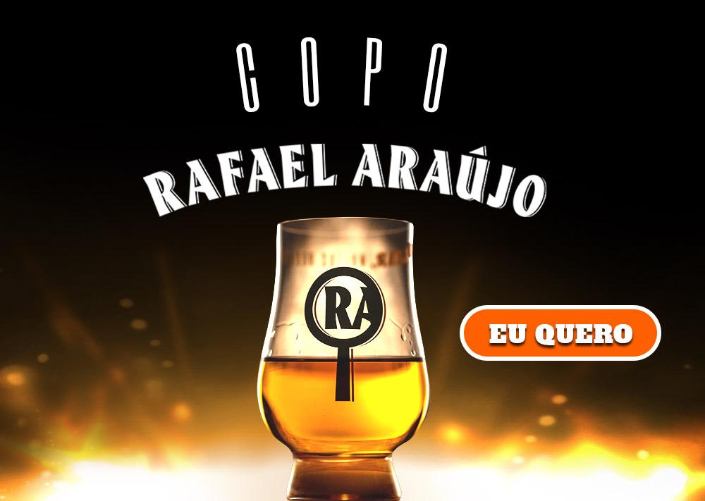 Copo Rafael araujo mobile