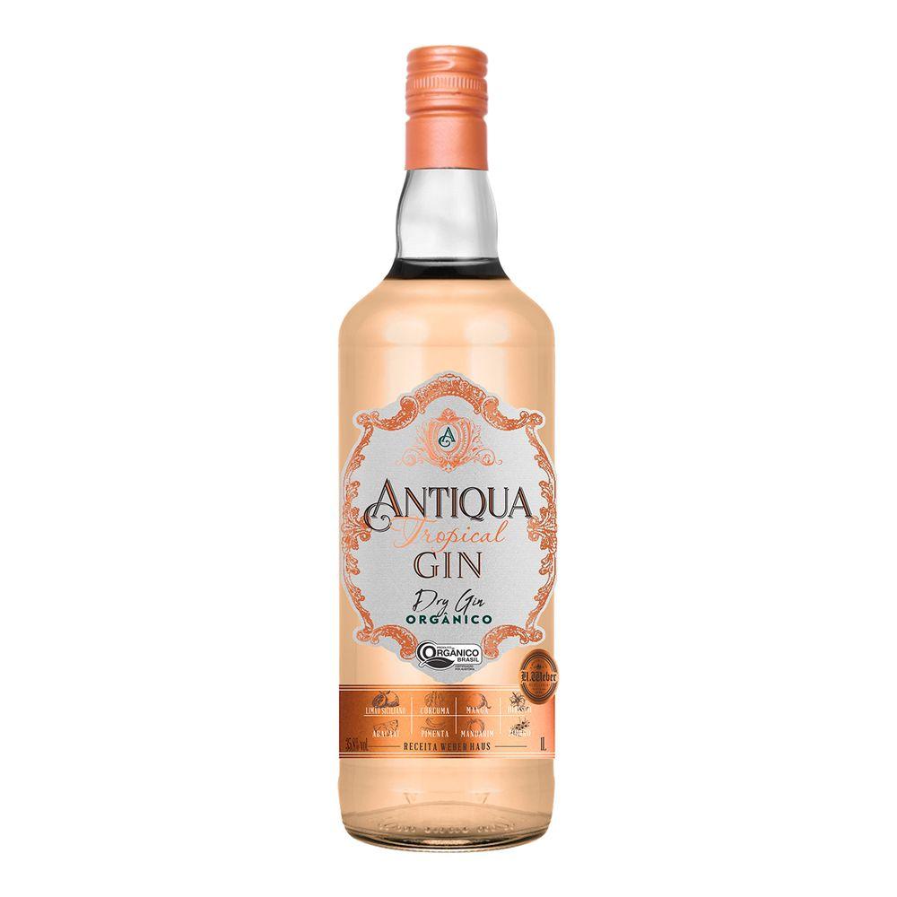gin-antiqua-tropical-weber-haus-1000ml-041720_1