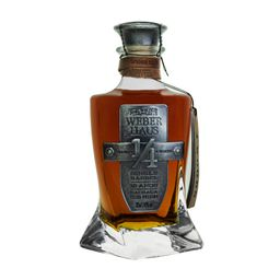 cachaca-weber-haus-single-barrel-10-anos-700ml-wh-061958_1