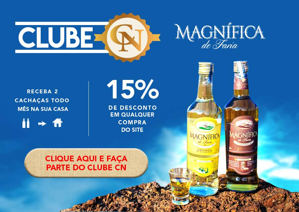 Banner Mobile ClubeCN