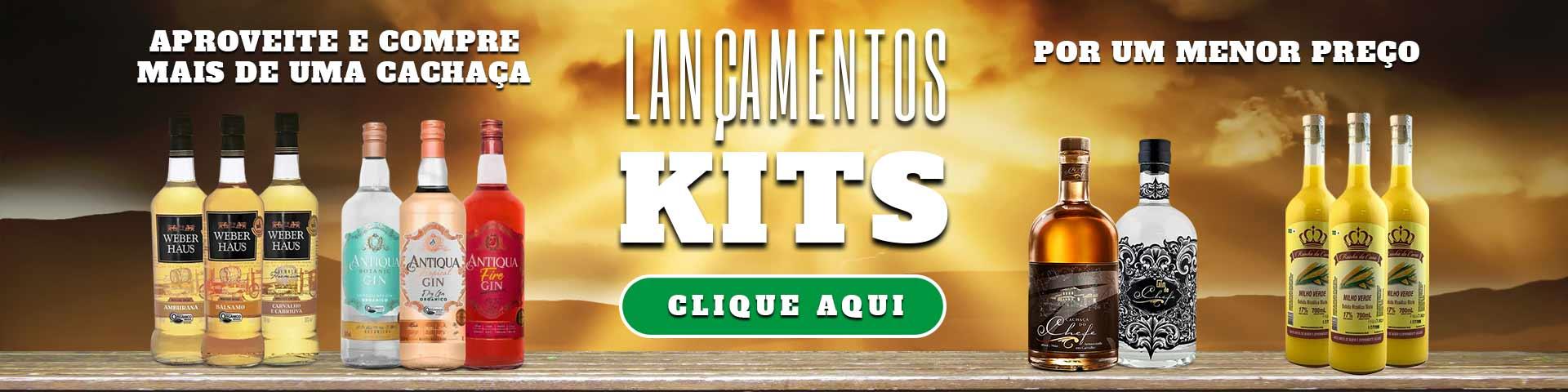 Kits desktop
