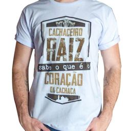 camiseta-cachaceiro-raiz-branca-062035_1